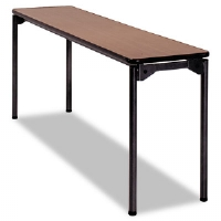 TABLE,TRAINING,18X72,NTL - More Info
