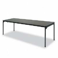 TABLE,FOLDING 8FT,DWT - More Info