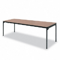 TABLE,FOLDING,NTL - More Info