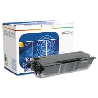 TONER,BROTHER,TN650,HY,BK - More Info