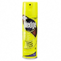 POLISH,PLEDGE,FURN,18 OZ - More Info