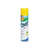 SANITIZER,AIR,CITRUS,10OZ - More Info