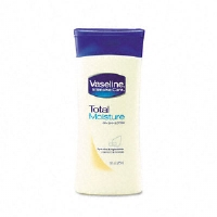 LOTION,VASELINE SKIN,10OZ - More Info