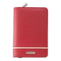 PLANNER,DECO REFILLBLE,RD - More Info