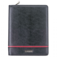 PLANNER,DECO REFILLBLE,BK - More Info