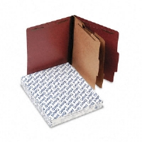 FOLDER,CLASS,LTR,2DIV,RD - More Info