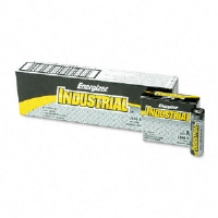 BATTERY,IDSTAA,24 EA=1BX - More Info