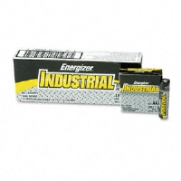 BATTERY,IDTAAA,24EA=1BX - More Info