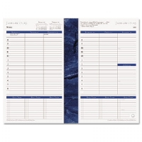 PLANNER,CL MONTICELLO 2PW - More Info