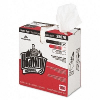 WIPES,HEF,100/BX,5BX/C,WE - More Info