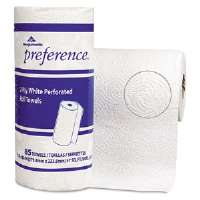 TOWEL,PREFERENCE,ROLL,WE - More Info