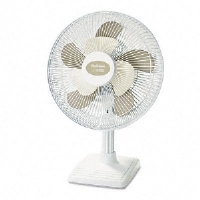 FAN,12TABLE,2BLADE,WE - More Info