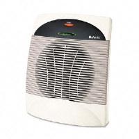 HEATER,ENERGY SAVING,GY - More Info