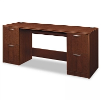 CREDENZA,72X24,CY - More Info