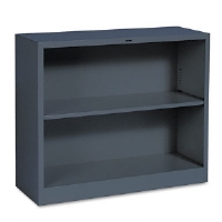 BOOKCASE,METL,29X34.5,CCL - More Info