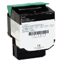 TONER,1824 XHY BLACK,BK - More Info