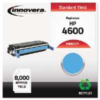 TONER,HP LJ 4600,CYA - More Info