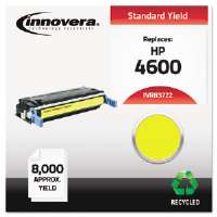 TONER,HP LJ 4600,YEL - More Info