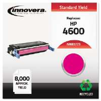 TONER,HP LJ 4600,MAG - More Info
