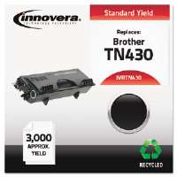 TONER,COMPATIBLE,TN430,BK - More Info