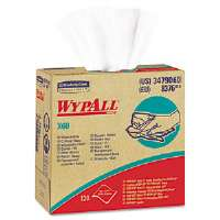 WIPES,K-C,126/BX - More Info