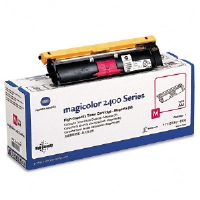 TONER,F/MC2400/2430 HY,MG - More Info