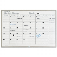 BOARD,MLY-PLNR,24X36,GY - More Info