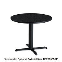 TABLETOP,ROUND,30,CCL - More Info
