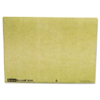 MAILER,10 IN X 14 IN,GN - More Info
