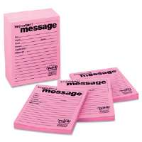 NOTE,POST-IT,PHONE MESSAG - More Info