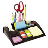 TRAY,POST-IT,ORGNIZER,CCL - More Info