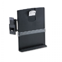 COPYHOLDER,2-WAY ADJST,BK - More Info