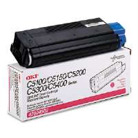 TONER,STD CAP TONER,MA - More Info