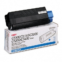 TONER,STD CAP TONER,CYN - More Info