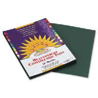 PAPER,CNST,9X12,50PK,DGN - More Info