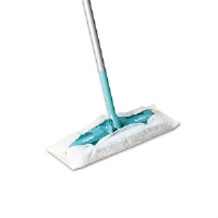 MOP,SWIFFER SWEEPER,GN - More Info