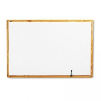 BOARD,MARK-WPE,72X48,OK - More Info