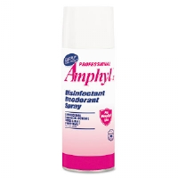 DISINFECTANT,AMPHYL,13OZ - More Info