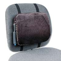BACKREST,LUMBAR SUPPORT - More Info