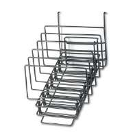 SORTER,WALL,6TIER,WRE,CCL - More Info