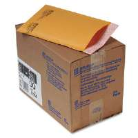 MAILER,5X10 25EA/CTN - More Info