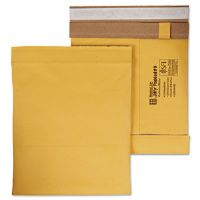 MAILER,JIFFY,PADDED,SLF-S - More Info