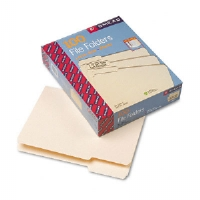FOLDER,MLA,1/3CT,LTR,POS1 - More Info