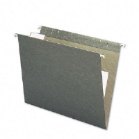 FOLDER,HNG,LTR,PKT,1/5,GN - More Info