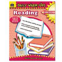 BOOK,DWU: READING GRADE 1 - More Info