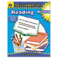BOOK,DWU: READING GRADE 2 - More Info