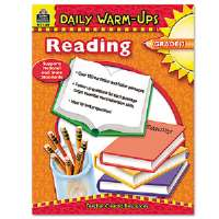 BOOK,DWU: READING GRADE 3 - More Info