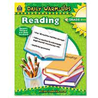 BOOK,DWU: READING GRADE 4 - More Info