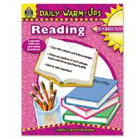 BOOK,DWU: READING GRADE 5 - More Info