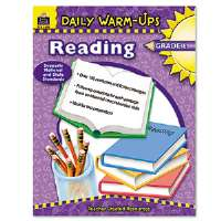 BOOK,DWU: READING GRADE 6 - More Info